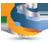 Eplinx.com Logo